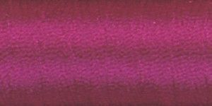 Sulky Rayon Thread 40wt 250yds Page 3