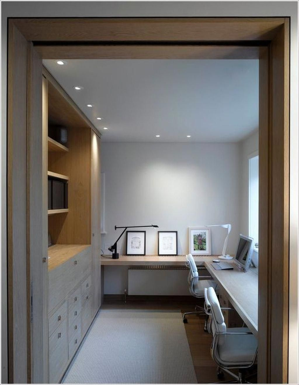 office design and layout hertfordshire officedesigns office rh pinterest com