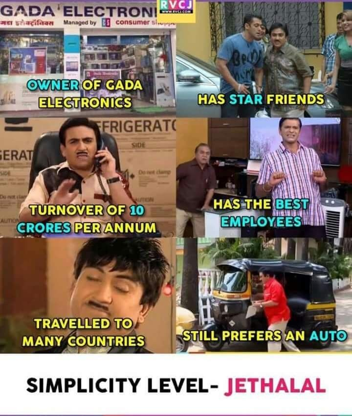 Pin By Kamaljeet Kaur Gill On Desi Fun Really Funny Memes Funny Facts Funny Fun Facts