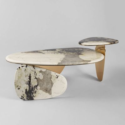 Galerie Bsl Coffe Table In 2020 Coffe Table Table Coffee Table