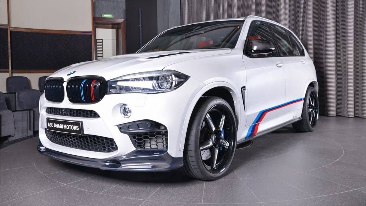 2020 BMW X5 M Bmw x5 m, Bmw, Bmw x5