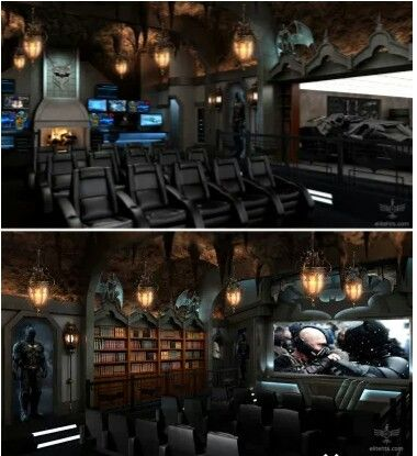 pin by eddie trahan on furniture and ideas for man cave secret rooms rh pinterest com
