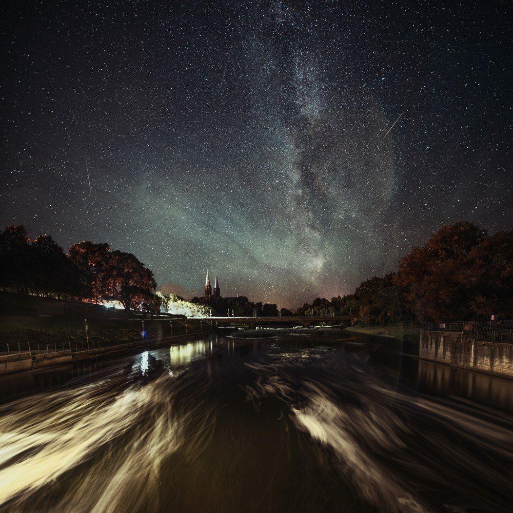 Anykščiai, Lithuania