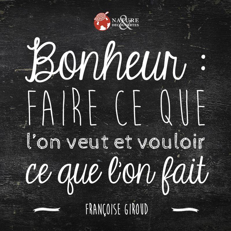 Fabulous Alors fonce..! | Positive Attitude | Pinterest | Citation, Mots  VF98