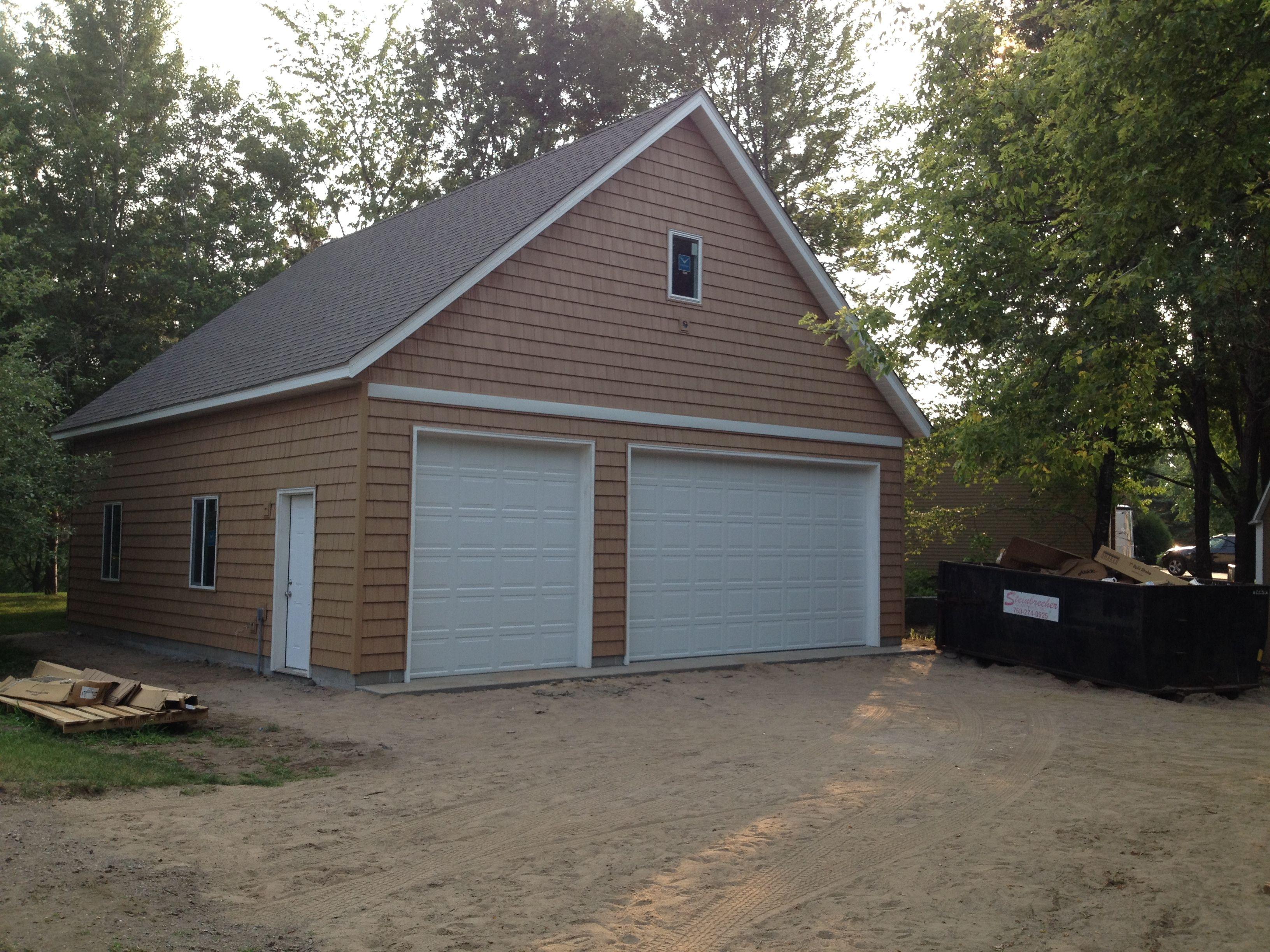 Garage Restoration Services Garage Construction Door Installation