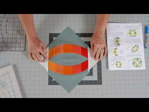 Pin On Quilting Tutorials