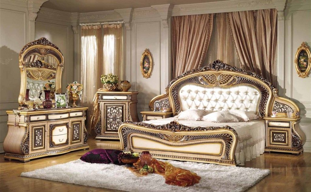 Classic Home Furniture Style Pictures Photos