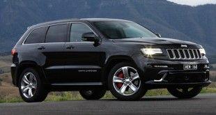 2017 Jeep Grand Cherokee Trackhawk Price Jeep Grand Cherokee