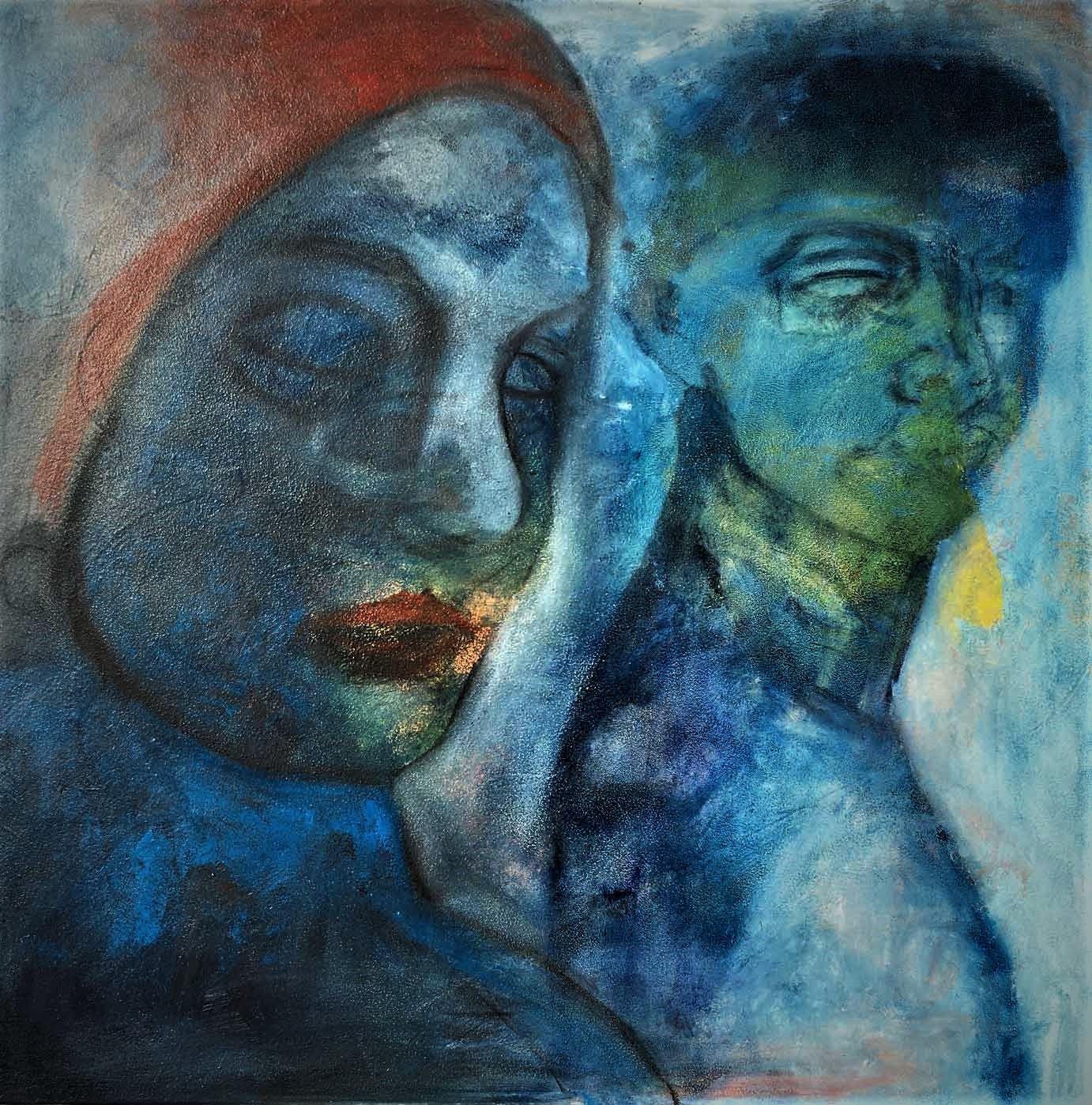 Isn T She Lovely Art Society Art Buyer Types Of Art