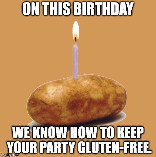 Top 100 Original And Funny Happy Birthday Memes Happy Birthday Quotes Funny Birthday Wishes Funny Funny Happy Birthday Meme