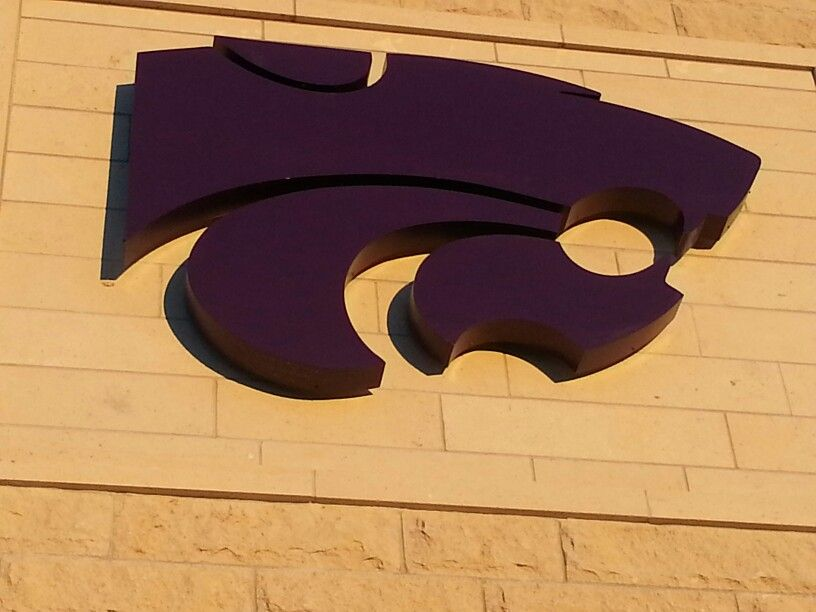 Bill snyder family stadium with images kansas state