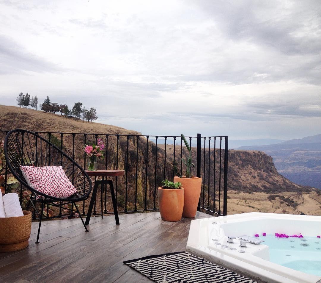 Rocio Jimenez On Instagram Uno De Mis Rincones Favoritos En La Terraza De Haciendalomajim Oficial Que Presentamo Dream Backyard Outdoor Patio Space Backyard