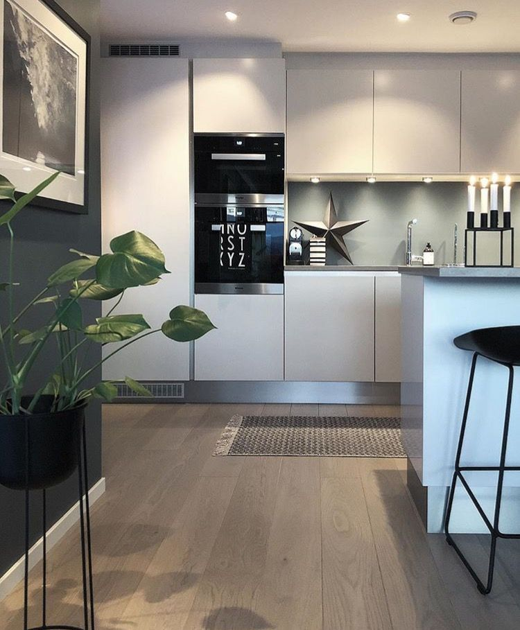 Gourmet Kitchens Pin by Javier on Cocinas