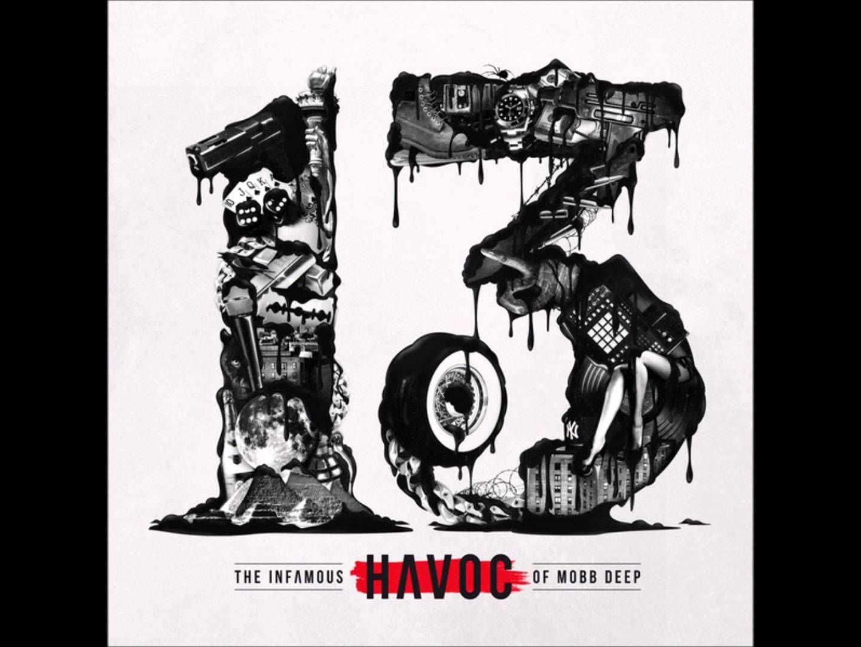 download lagu anji drive full album