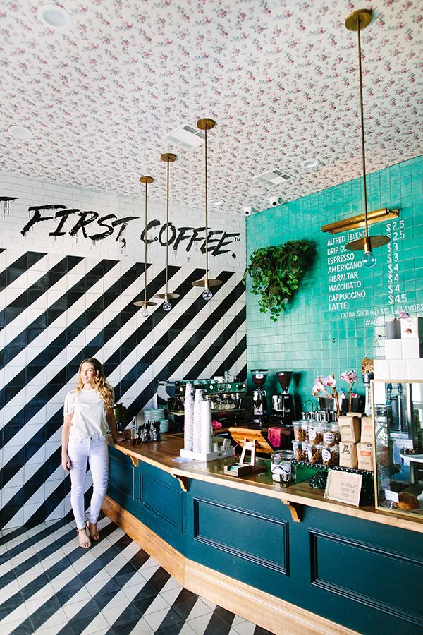 in the mix with alfred coffee travel here travel there coffee rh pinterest com