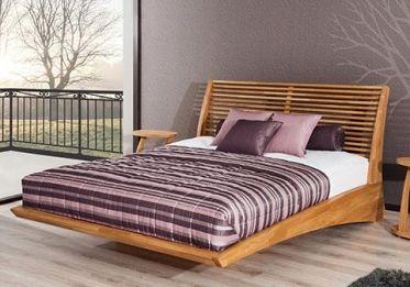 bett firenze eiche mit bettkasten bett pinterest. Black Bedroom Furniture Sets. Home Design Ideas
