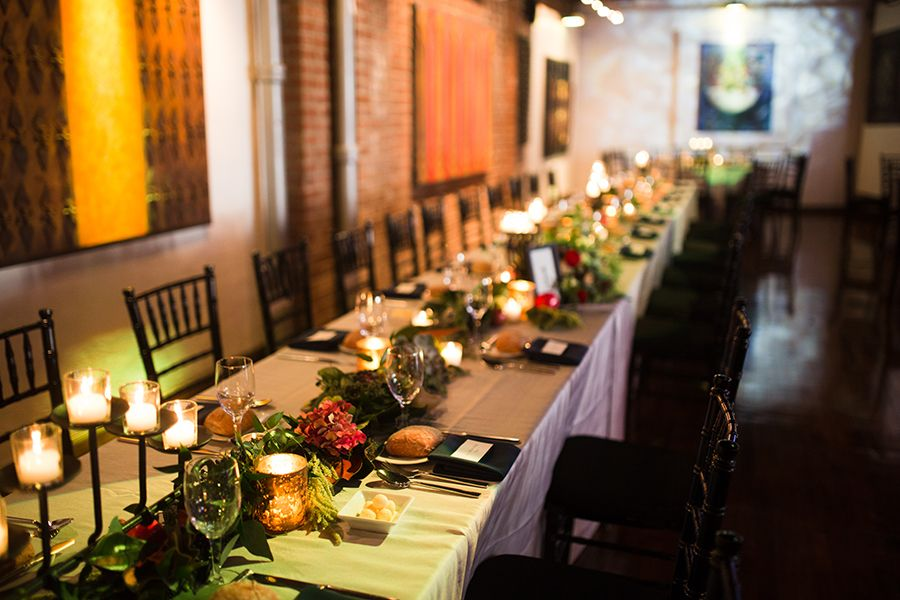 Artesano Iron Works Wedding Manayunk Philadelphia Asya Photography Philadelphia Wedding Venues Wedding Philadelphia Wedding