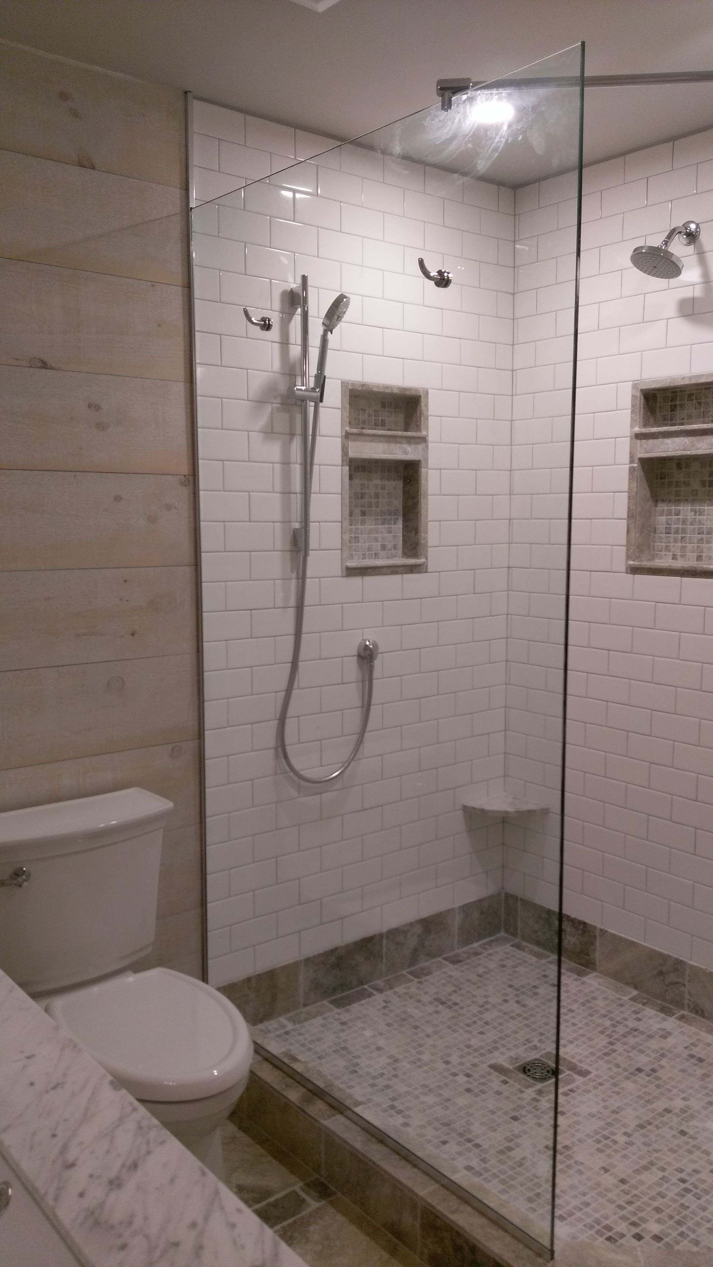 photos of remodeled bathrooms%0A Bathroom Remodel