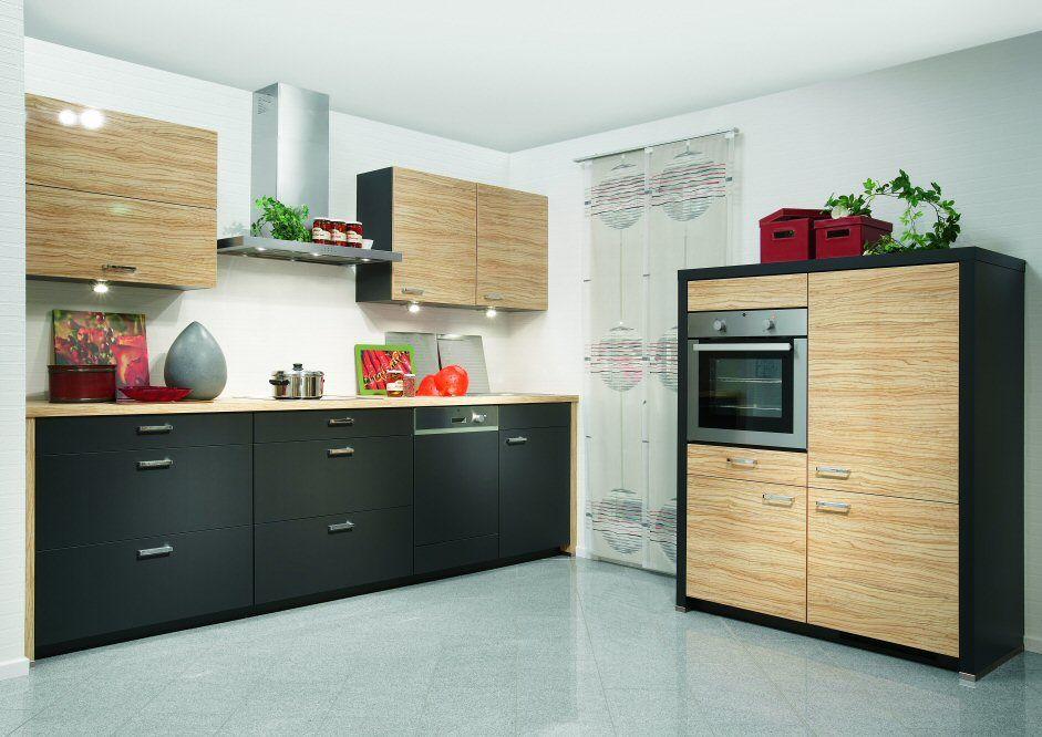 Kitchen Room – Kitchen Room