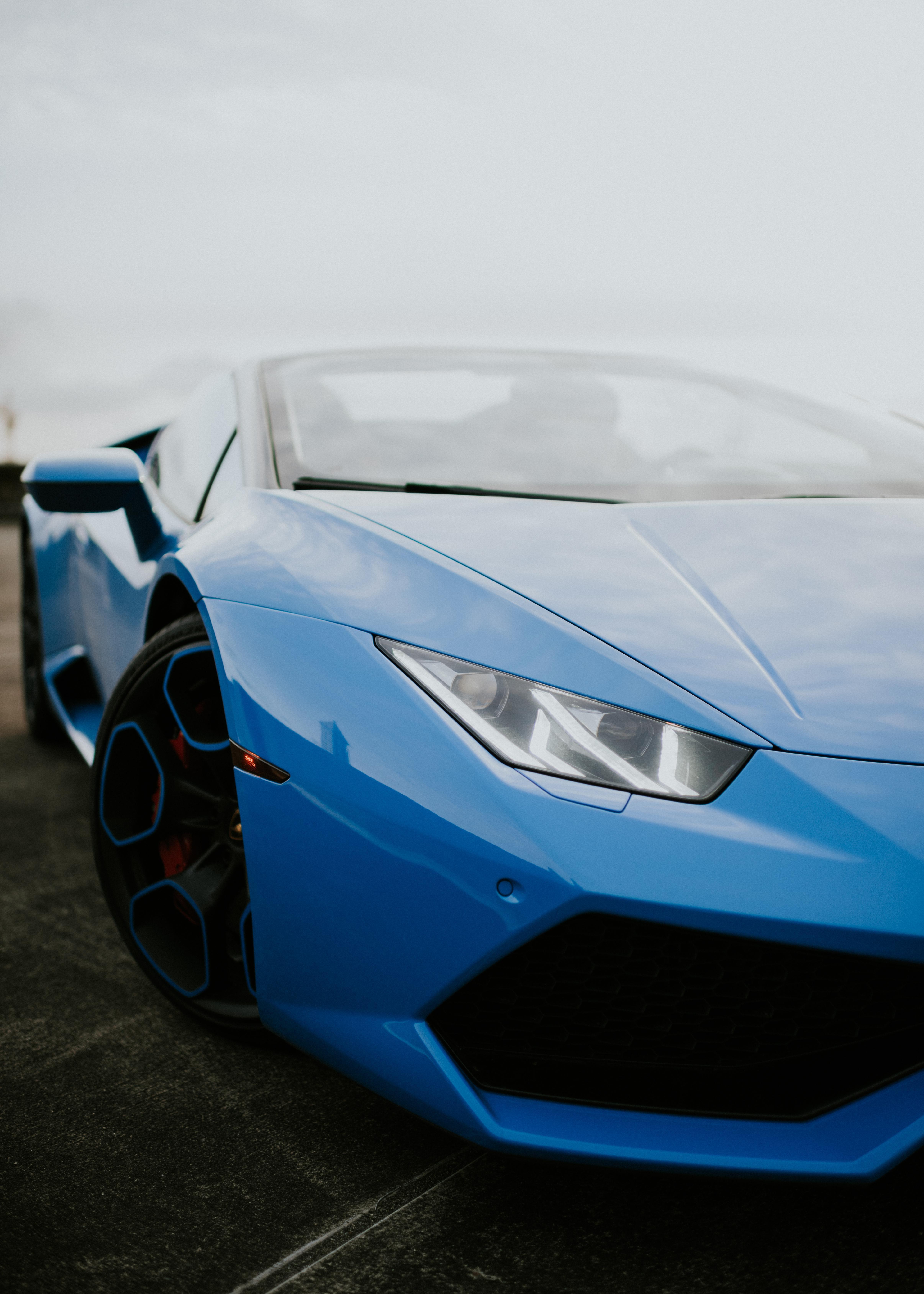 Eye Of The Tiger Or Bull Oc 4824 6754 Via Classy Bro Super Luxury Cars Luxury Cars Cool Cars
