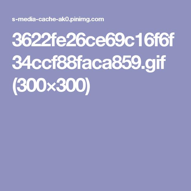 3622fe26ce69c16f6f34ccf88faca859.gif (300×300)