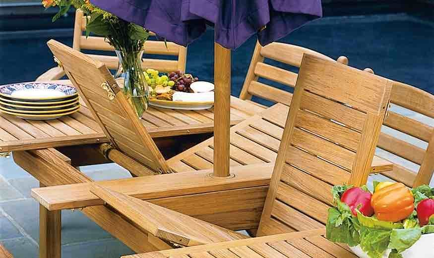Awe Inspiring Jepara Indonesian Teak Garden Furniture Manufacturer Factory Gmtry Best Dining Table And Chair Ideas Images Gmtryco