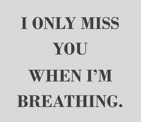 Missing Someone Quotes Fair I Miss You Quotes Missing Someone  Diffrhoughts  Pinterest