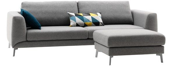Modern Fargo Sofas Quality From Boconcept Seater Sofa Sofa 2 Seater Sofa