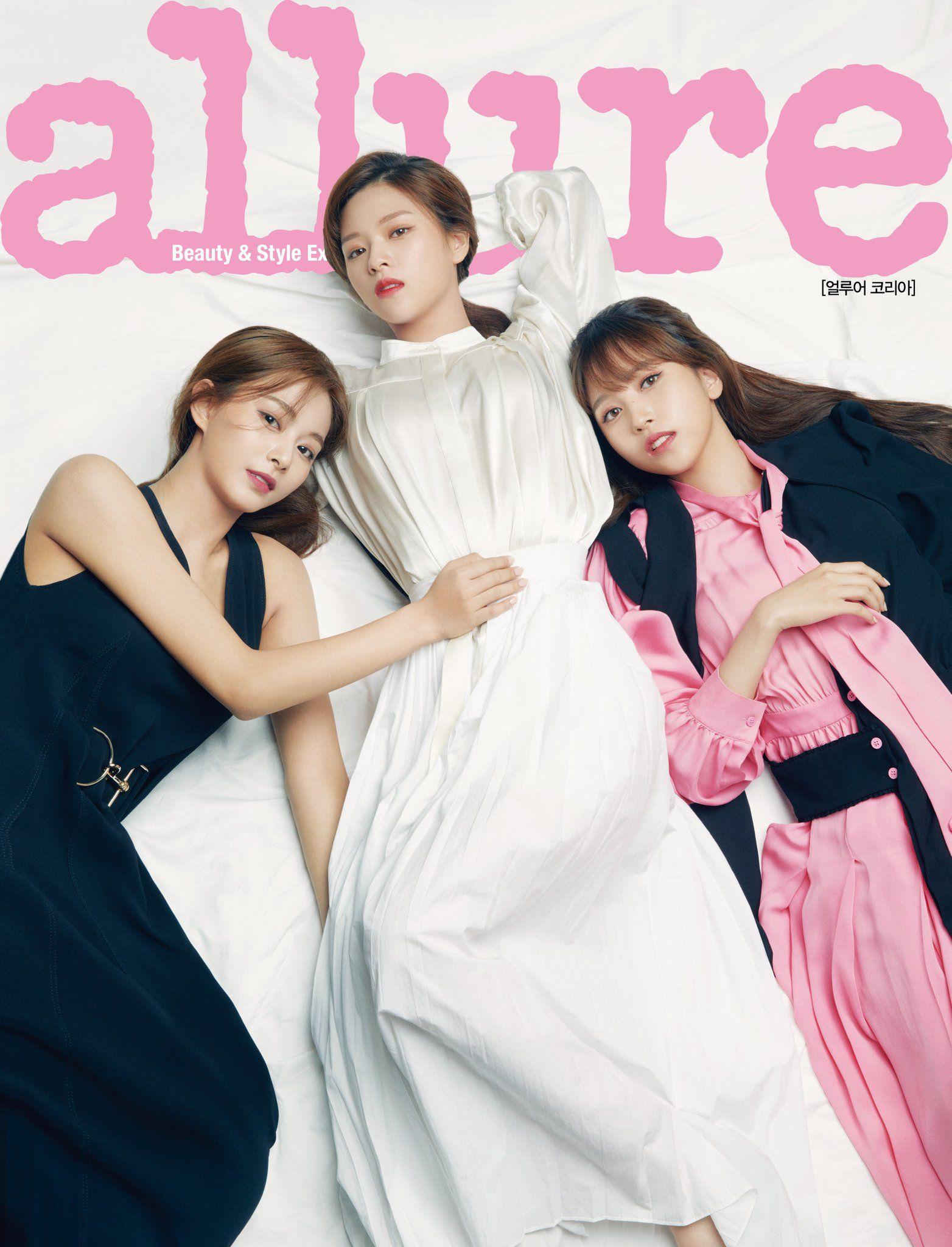 Twice On Twitter Kpop Girls Model Korean Girl Groups