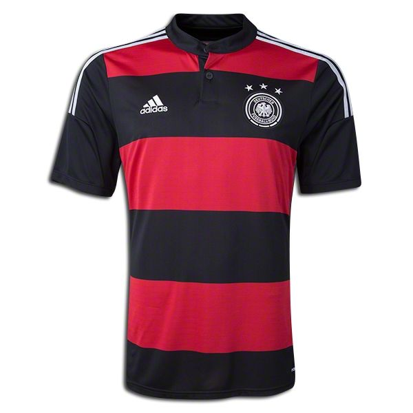 2014 Fifa World Cup Germany Mesut Ozil 8 Youth Away Soccer Jersey Soccer Jersey Soccer Shirts World Soccer Shop