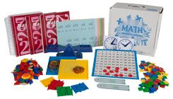 We Use Saxon Math There S A Lot Of Review Which Helps My Kids To Learn The Concepts Well Saxon Math Math Math Manipulatives