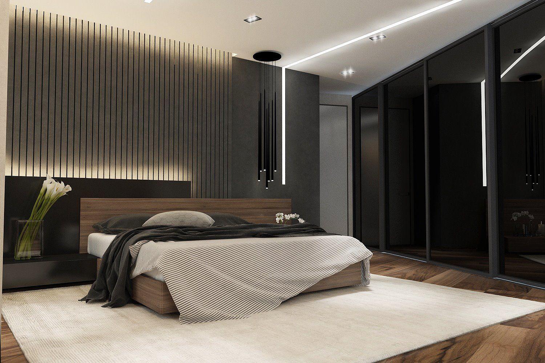 L 39 immagine pu contenere camera da letto e spazio al chiuso id bedroom bedroom bedroom - Femmine da letto ...
