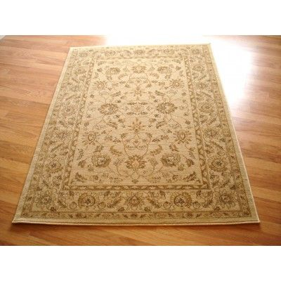 Ziegler 7709 Cream Traditional Rug By Mastercraft Is A Stunning Piece That Consist Of Persian Style Rugs Online And Get Huge S With