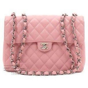 Chanel Bag Price Bags Prices Online Outlet