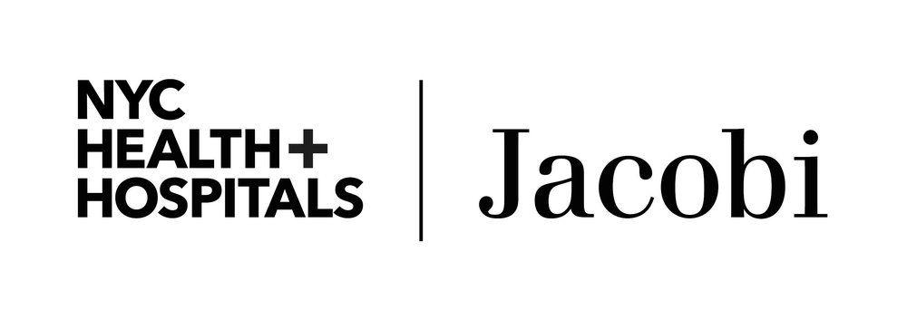Jacobi medical center customer service is a municipal