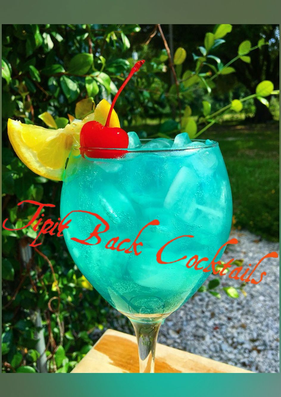 Kenny S Cooler 2 Oz Blue Chair Bay Coconut Rum 1 Oz Blue Curacao 1 Oz Peach Schnapps 2 Oz Sweet Alcoholic Drinks Rum And Lemonade Rum Drinks