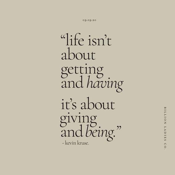 #minimalist #minimal #positive #positivevibes #happy #happiness #text #modern #moderndesign #aesthetic #calm #peace #peaceful #minimalstyle #style #stylish #styleinspiration #instagram #inspiration #instagood #good #goodreads #goodvibes #notebook #notesta