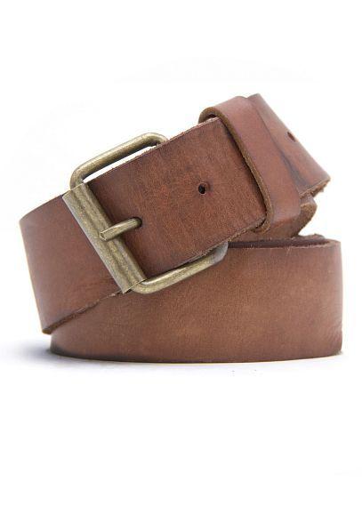 CINTURÓN ODESSA » Cinturones » Complementos » Man » Springfield Man   Woman   1b9fc7f580f0