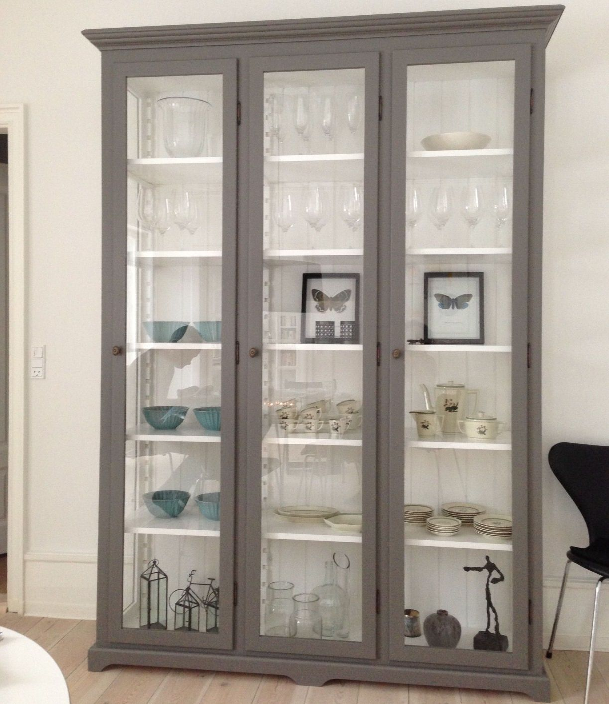 Display cabinets, display and cabinets on pinterest