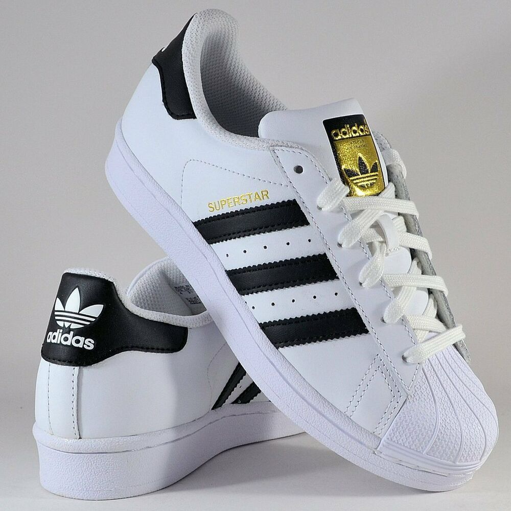 Shoe Adidas Superstar Art. C77124 #fashion #clothing #shoes