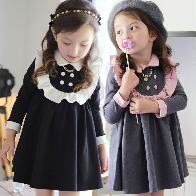 desiger cloths for kids - Google Search | designer clothes ...