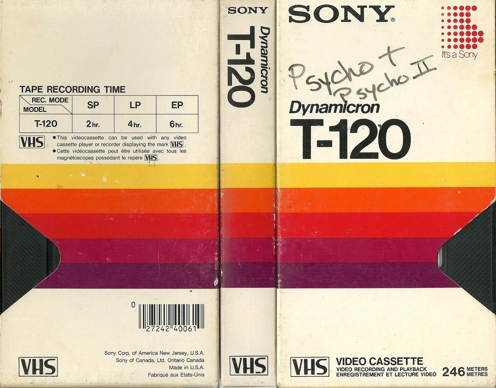 Book Jacket Design Yearbook Covers Vhs Cassette Yearbook Themes