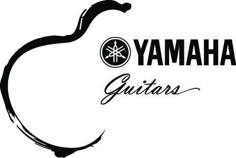 guitar logo - Google Search