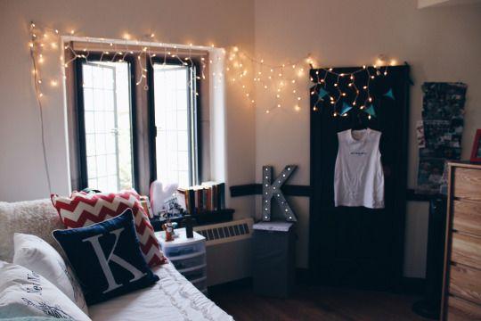 Strange Princeton University Rockefeller Bedroom Cool Dorm Download Free Architecture Designs Momecebritishbridgeorg
