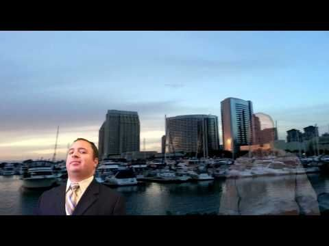 Diego Immobilien rap realestateagent san diego by thehomemap realestate
