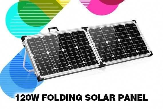 Maxray 80 Watts Monocrystalline Solar Panel Solarpanels Solarenergy Solarpower Solargenerator Solarpanelkits Solarwaterhe In 2020 Solar Panels Solar Best Solar Panels