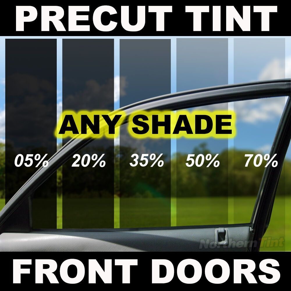 Ad Ebay Precut Window Film For Land Rover Range Rover 10 11 Front