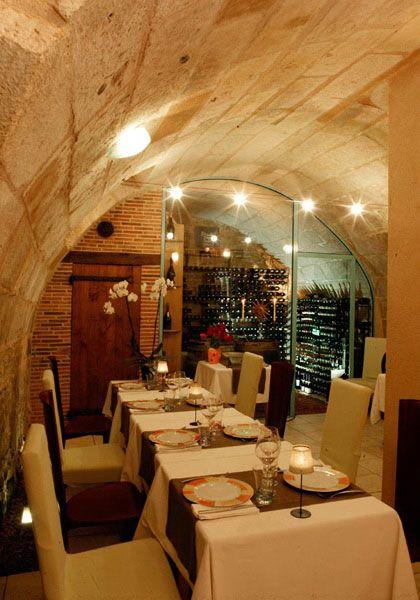 L Essentiel 8 Rue De La Clarte 24000 Perigueux Restaurant Restaurants Perigueux