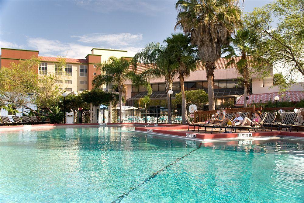 Book Allure Resort Orlando Florida Hotels