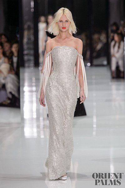 e40ed6616c26 Ralph   Russo Spring-summer 2018 - Couture